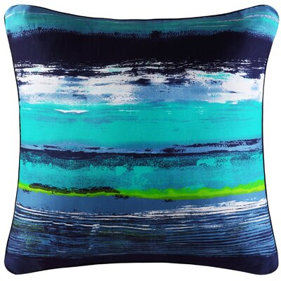 Cameron 100% Cotton Throw Pillow