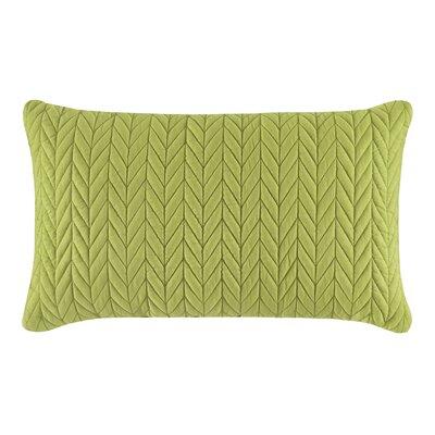 Brott Modern  Rectangular Boudoir Pillow