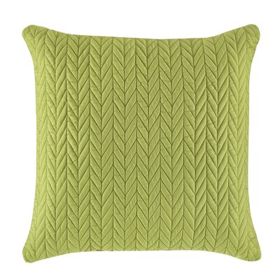 Brott 20 Sq. Throw Pillow