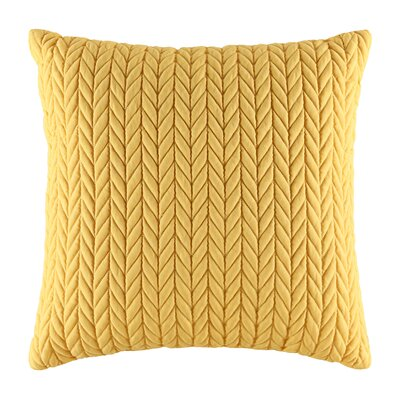 Brott Throw Pillow