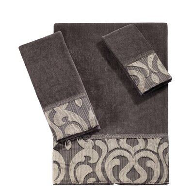 Shanna Hand Towel