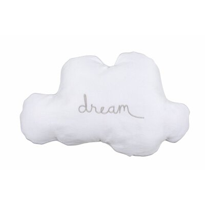 Dream Cloud Decorative Lumbar Pillow