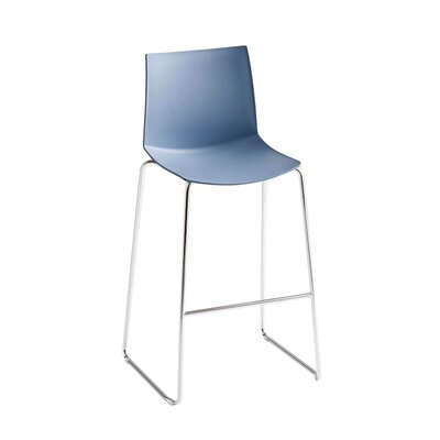 Kanvas Bar Stool Product Picture 932