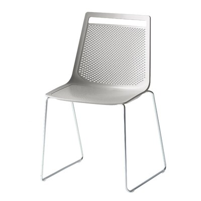 Akami Sled Base Guest Chair Seat 930 Product Photo
