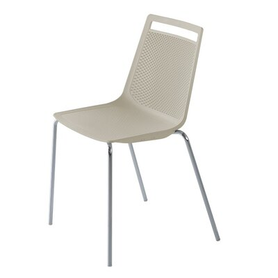 Guest Chair Seat Akami Product Picture 905