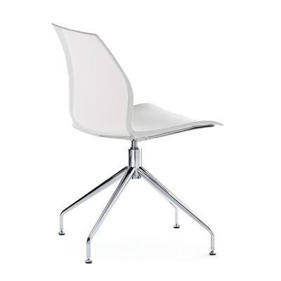Vorte Mid Back Desk Chair Product Picture 1047