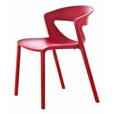 Lite Leg Guest Chair Kreature Product Picture 905