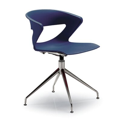 Kreature Mid Back Desk Chair Product Picture 1047