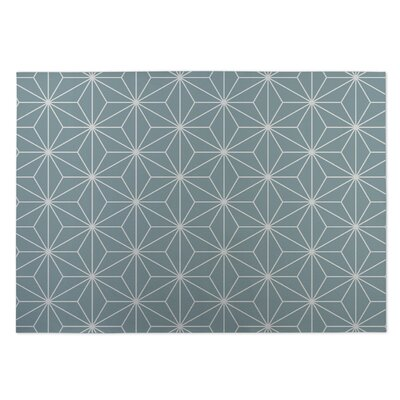 Prism Indoor/Outdoor Doormat