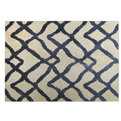 Marrakesh Indoor/Outdoor Doormat