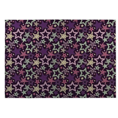 Utility Mat Rug Size: Rectangle 8 x 10