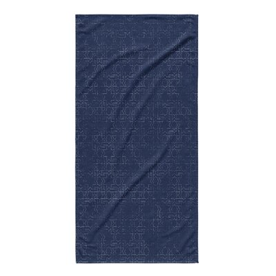 Cyrill Hand Towel