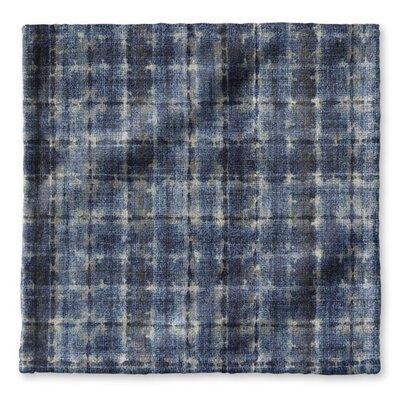 Janis Wash Cloth