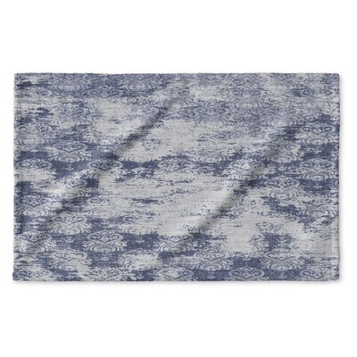 Victoire Cotton Wash Cloth