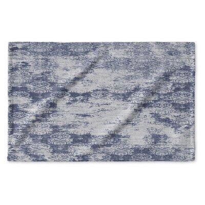 Cataleya Wash Cloth