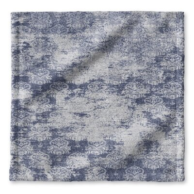 Swirls Bath Towel