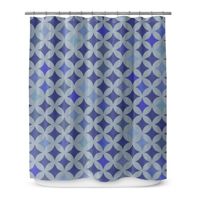 Jonie Shower Curtain