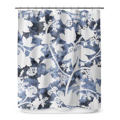 Arin Shower Curtain