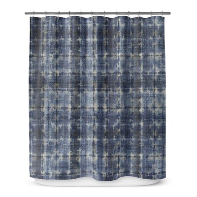 JanisShower Curtain