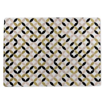 Doormat Rug Size: 3 x 5