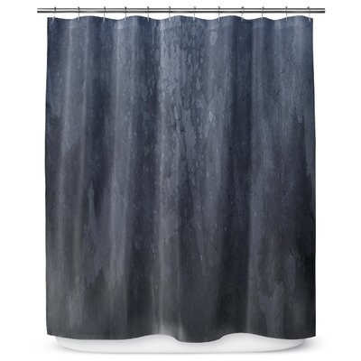 Shade 90 Shower Curtain