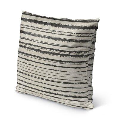 Bolzano Indoor/Outdoor Throw Pillow Size: 20 H x 20 W x 5 D