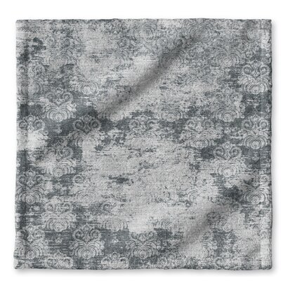 Cataleya Wash Cloth Color: Beige