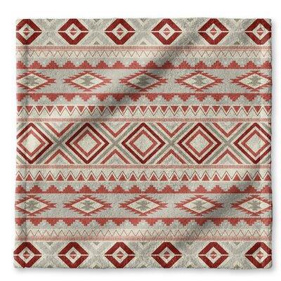 Cabarley Wash Cloth Color: Tan