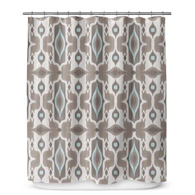 Mojave Shower Curtain