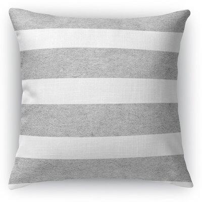Centerville Throw Pillow Size: 24 H x 24 W x 5 D