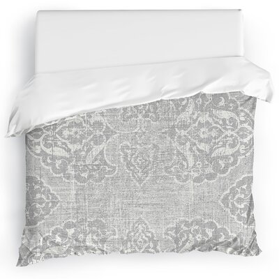 Salamanca Duvet Cover Size: Full/Queen