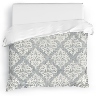 Cartagena Duvet Cover Size: Twin