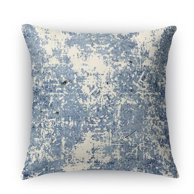 Parma Throw Pillow Size: 18 H x 18 W x 5 D