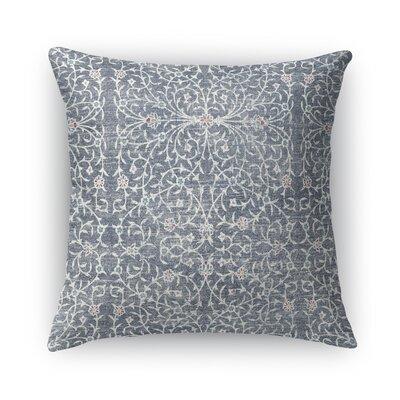 Palma Throw Pillow Size: 18 H x 18 W x 5 D