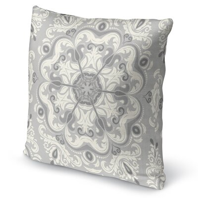 Naples Accent Pillow Size: 16 H x 16 W x 5 D