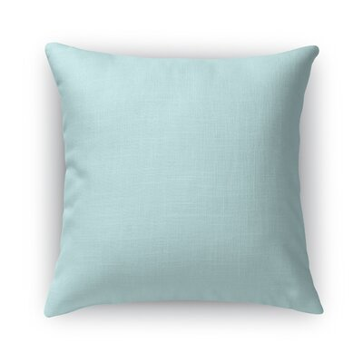 Gosnells Accent Pillow Size: 16 H x 16 W x 5 D