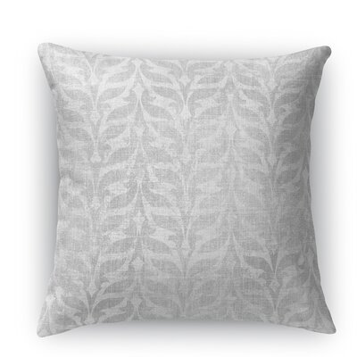 Pavia Throw Pillow Size: 24 H x 24 W X 5 D