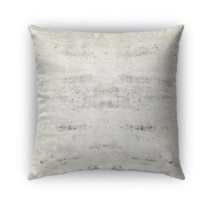 Ragusa Indoor/Outdoor Throw Pillow Size: 16 H x 16 W x 5 D