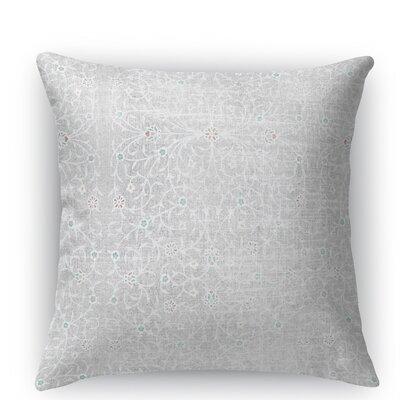 Granada Throw Pillow Size: 24 H x 24 W x 5 D