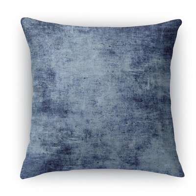 Caserta Throw Pillow Size: 16 H x 16 W x 5 D
