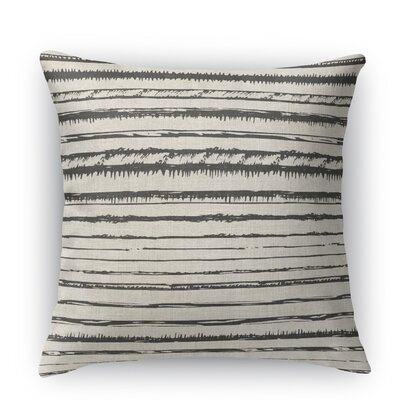 Bolzano Throw Pillow Size: 16 H x 16 W x 5 D
