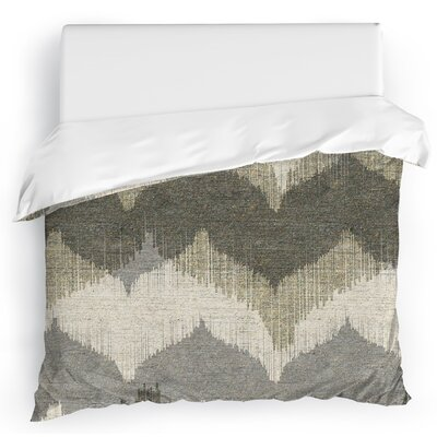 Bodhi Duvet Cover Size: Full/Queen