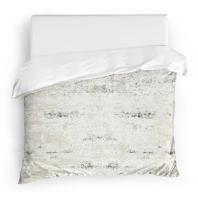 Ragusa Duvet Cover Size: King