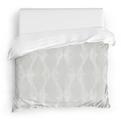 Casoria Duvet Cover Size: Full/Queen