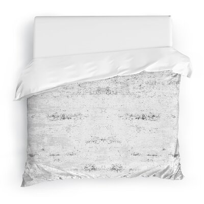 Cremona Duvet Cover Size: Full/Queen