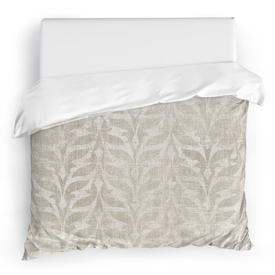 Imola Duvet Cover Size: King