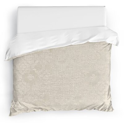 Versilia Duvet Cover Size: King