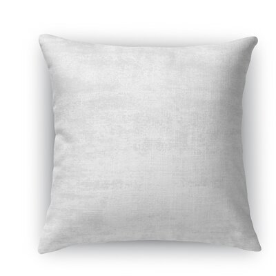 Asti Throw Pillow Size: 18 H x 18 W x 5 D