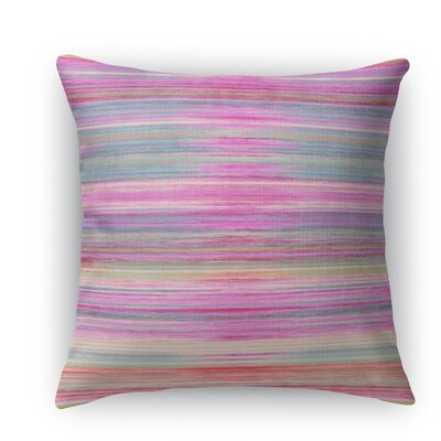 Ishee Accent Pillow Size: 16
