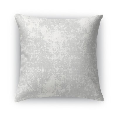 Livorno Throw Pillow Size: 16 H x 16 W x 5 D